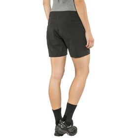 Norrøna Bitihorn Lightweight - Shorts Femme - noir